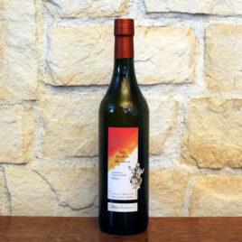 Chardonnay (70cl)