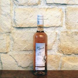 Clin d'Bacch' – Rosé (50cl)